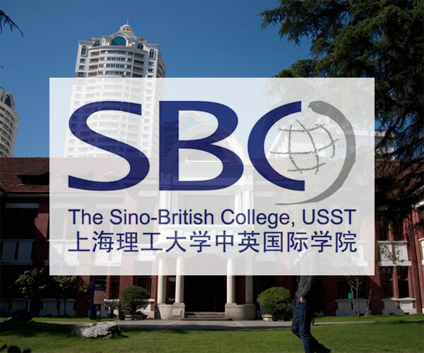 China Education Center - Study in China is now a lot closer than you